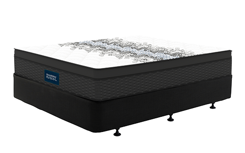 Miracoil Classic Mattress