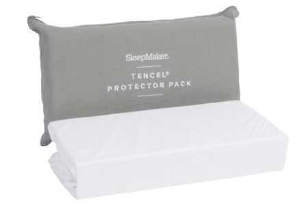 TENCEL® Protector Pack
